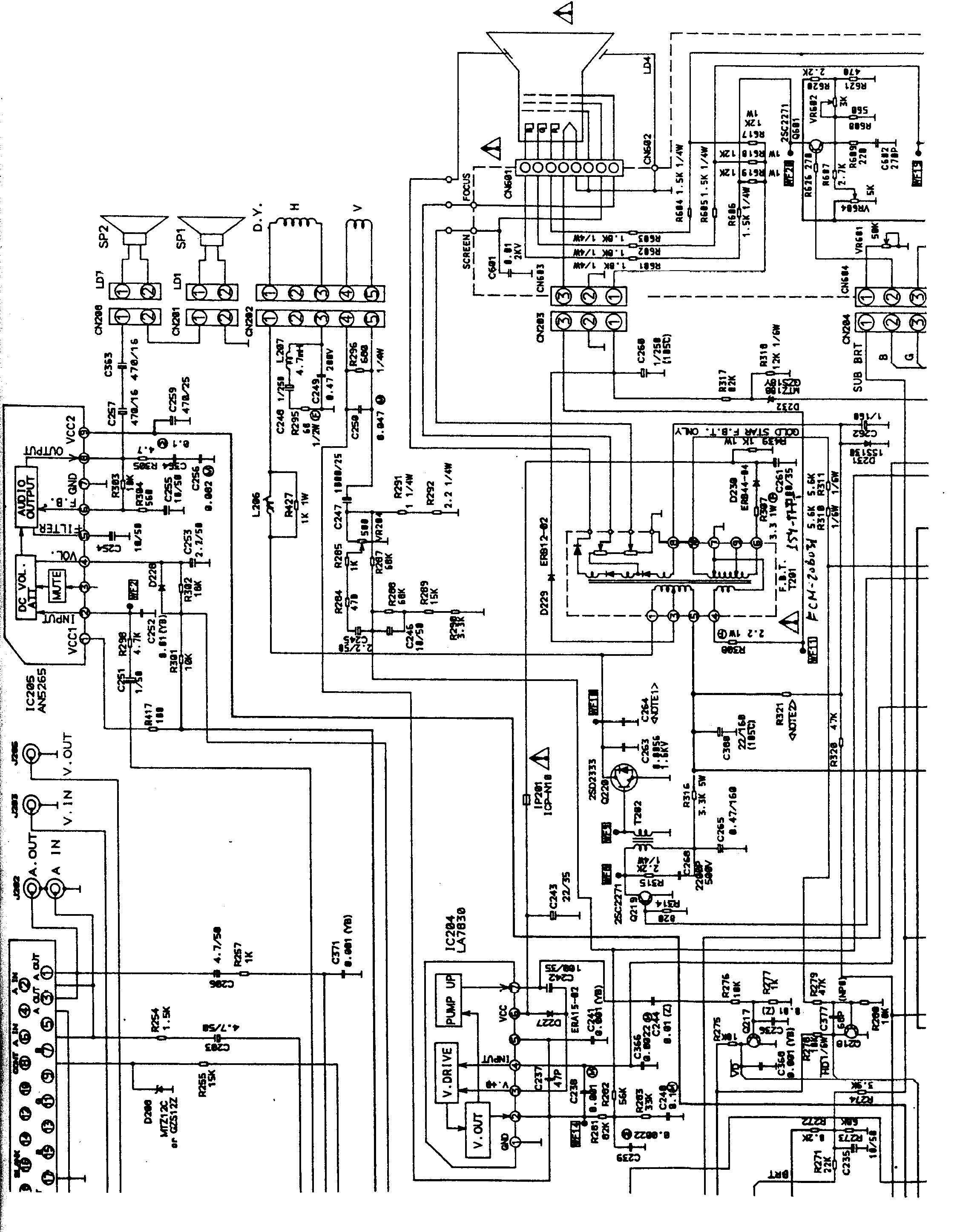 Как сделать аккумуляторный шуруповерт проводным