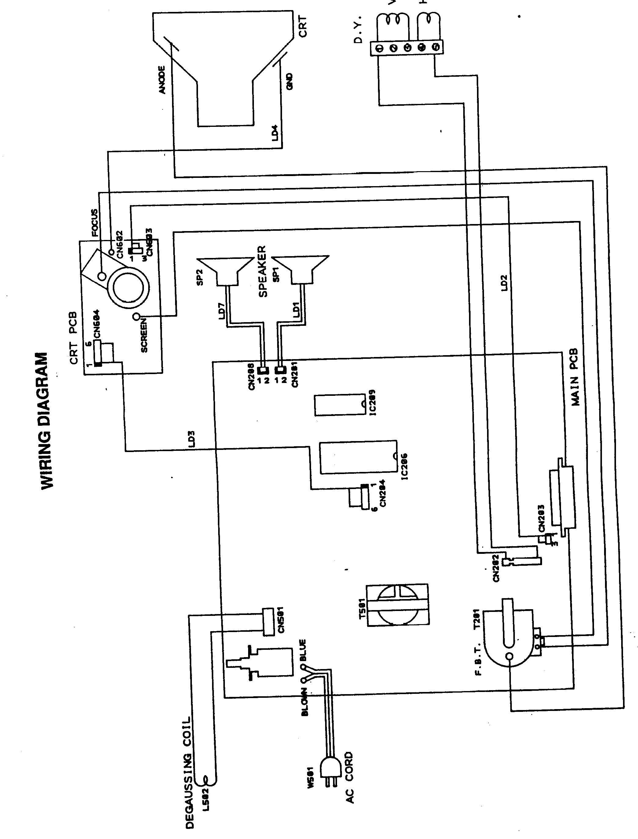 funai 2000 mk 7 schematic diagram in pdf format e. Black Bedroom Furniture Sets. Home Design Ideas
